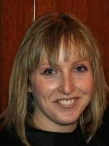 Vicki Nash
