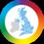 LGBT Consortium