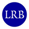 LRB london review of books