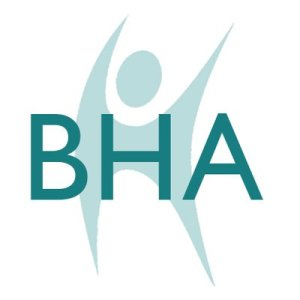 Logo for British Humanists Association
