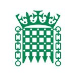 Parliament Committee logo