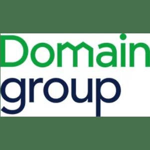 Domain Group VR Unconscious Bias Training