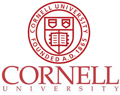 Cornell University Virtual Reality Diversity Inclusion Training Equity Equality Empathy Immersive Learning