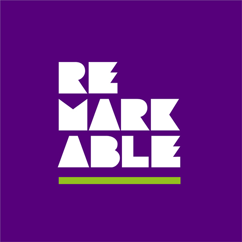 Remarkable inclusion technology