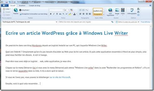 live_writer6