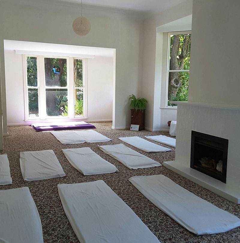 Lotus-Yoga-Center-Feng-Shui-COnsultation-by-Rosemary-Nelson-Equate