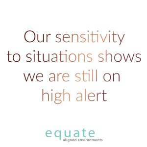 Equate-Feng-Shui-Sensitivity-High-Alery