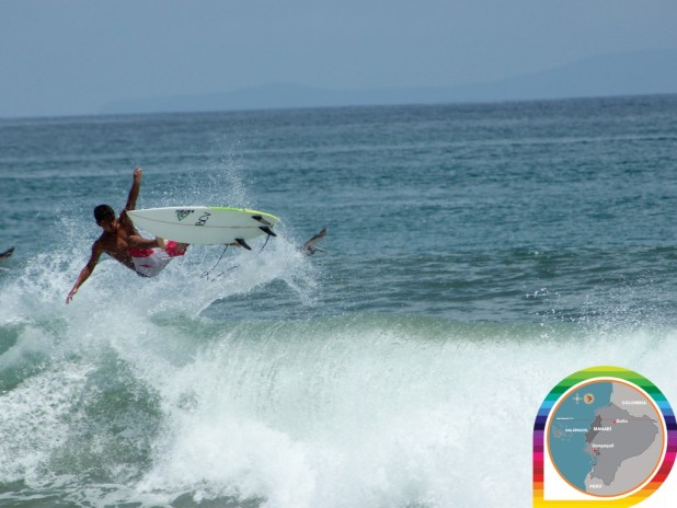 Surf-Equateur-San-Lorenzo