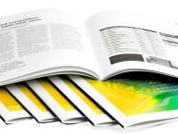 Equator Print_Brochures_Tri-fold Brochures London Leicester