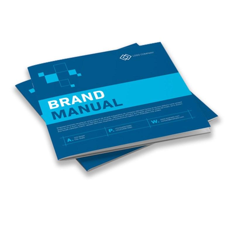 Equator_Print_Brand_Guide_Design_London