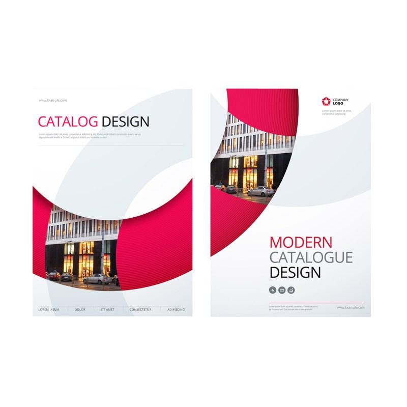 Equator_Print_Freelance_Catalogue_Designer_Nuneaton