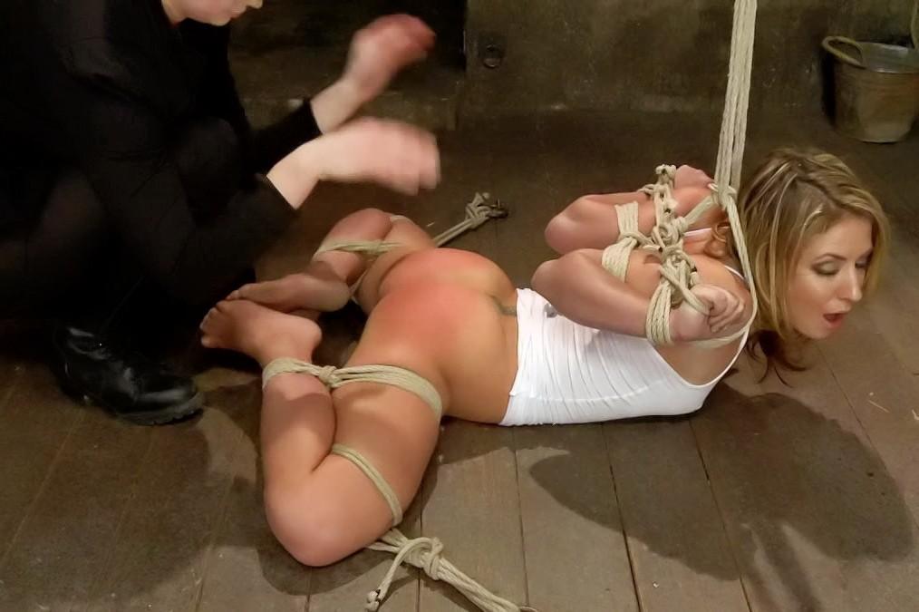 Katie banks nude gifs