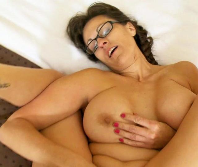Dead Rising Erotic Canton Ohio Sheirf Lady Strip Serch