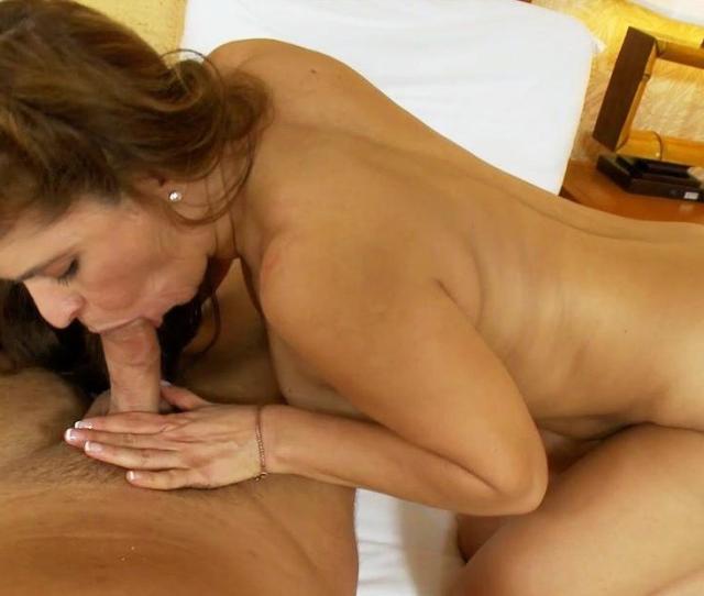 Sex Blows