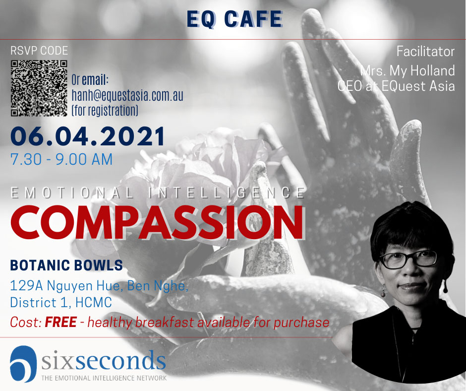EQ Cafe Compassion