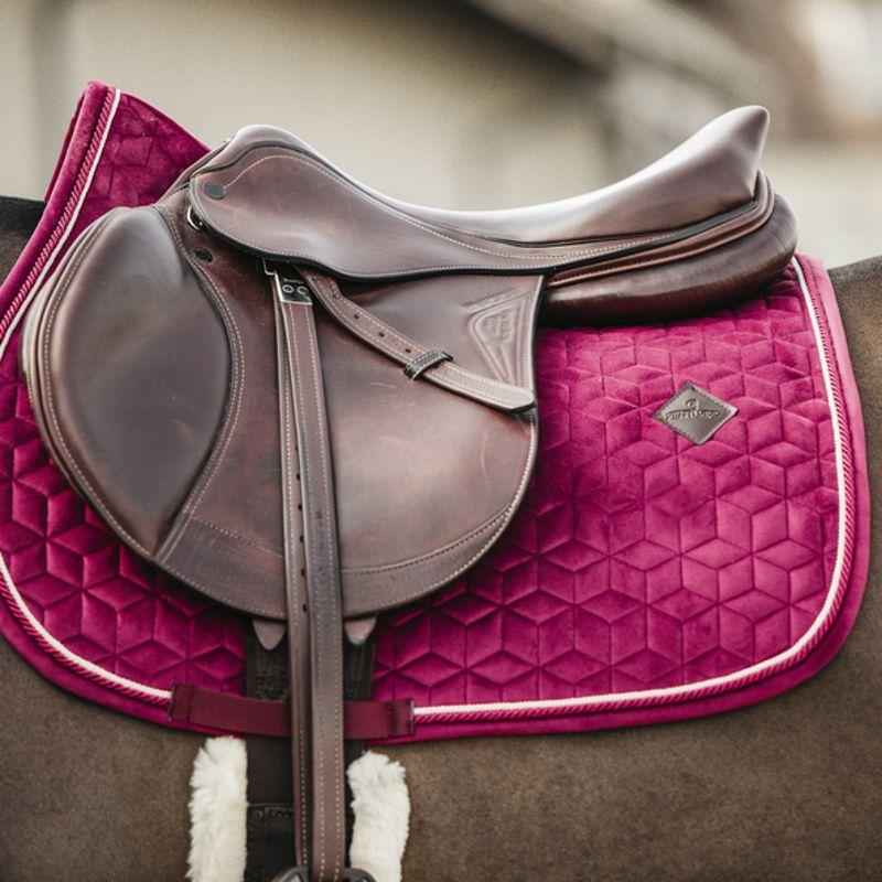 tapis velvet kentucky horsewear tapis