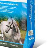 New Equerry Cool Cubes and Mix