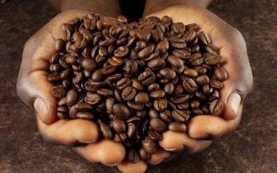 All About African Coffee