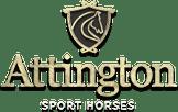 Attington