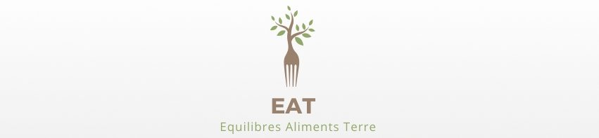 Equilibres Aliments Terre