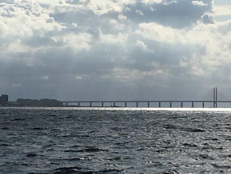Pont Malmö
