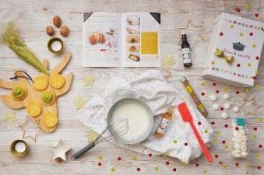 Craquez pour un Noël sain & gourmand avec French Cocotte !