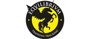 trainingtracking