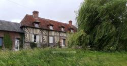 Normandie – Pays d'Auge- 29 hectares