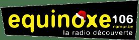 Réveillonnez avec Equinoxe, la radio découverte