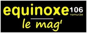 Equinoxe - Le Mag'