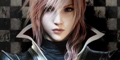 Image du jeu Lightning Returns Final Fantasy XIII