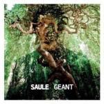 Saule - Geant