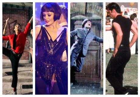 best-movie-musicals
