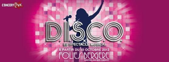 d.i.s.c.o._spectacle_musical (1)