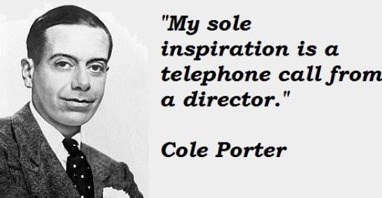 Cole-Porter-Quotes-1