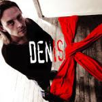 Denis K
