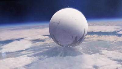 Destiny Image du jeu