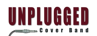 unplugged-cover-band