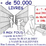 foire_du_livre_1