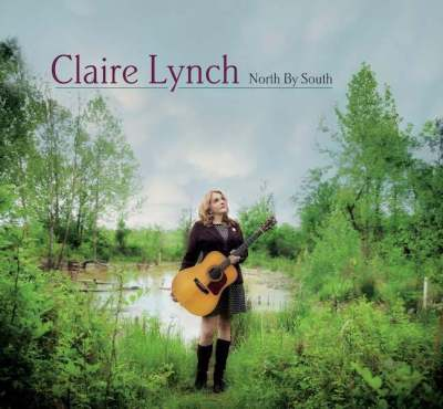 Country : Album découverte :  Claire Lynch – North By South