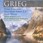 grieg_piano_conc_rrc1218