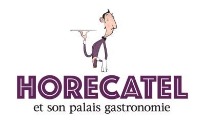 Isa vous invite : Concours, Tentez de Gagner des places pour le salon Horecatel