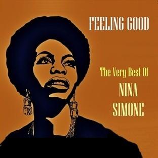 Jazz : Hommage à Nina Simone