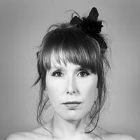 Album Découverte: Vali MOSA : Seule en scène.