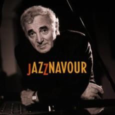 Jazz: 07/10/18: Hommage à Charles Aznavour