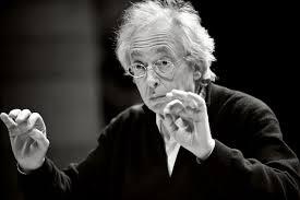 Tutti Crescendo: 21/10/18: JS BACH – Cantates BWV 48 – 105 – 120 par le Collegium Vocale (Ph. HERREWEGHE)