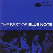 Jazz: 20/01/19: Coups de coeur de blue note