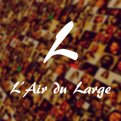 L'Air du Large : Voyage dans l'univers musical celtique