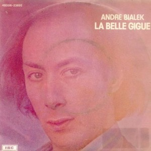 Radio Activité: La Belgitude: A. Bialek & C. Semal