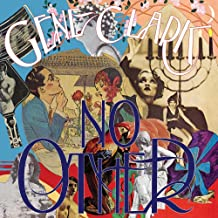 "Album Redécouverte: Country: 19/01/2020: ""  GENE CLARK: "" NO OTHER ""."